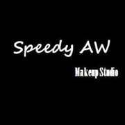 Speedy AW Makeup