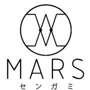 瑪爾斯mars影像