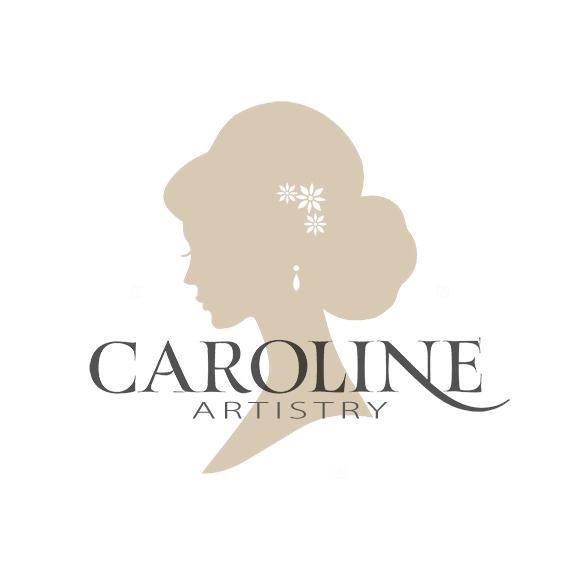 Caroline 卡羅琳