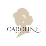 卡羅琳 Caroline!