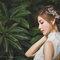 Lindsey-Bridal-0018