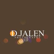 D. Jalen  studio!