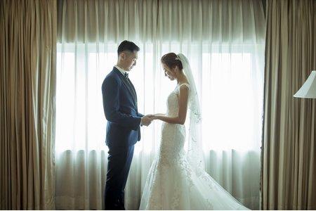 D.JALEN 婚禮攝影 *H & C*