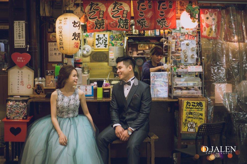 IMG_0096 拷貝 - D. Jalen  studio - 結婚吧