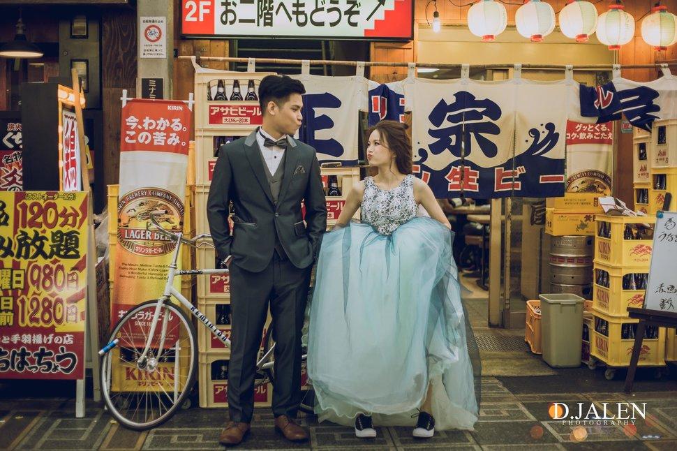 IMG_0115 拷貝 - D. Jalen  studio - 結婚吧