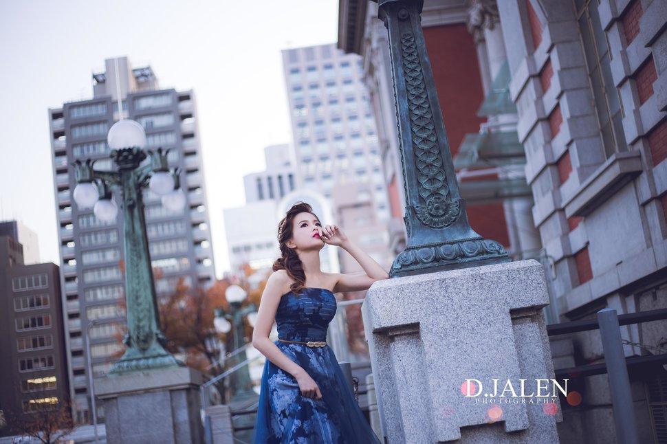 IMG_0572 拷貝 - D. Jalen  studio - 結婚吧