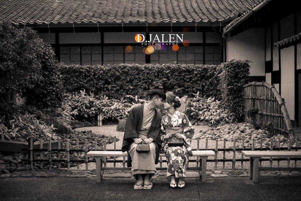 IMG_1293 拷貝 - D. Jalen  studio - 結婚吧