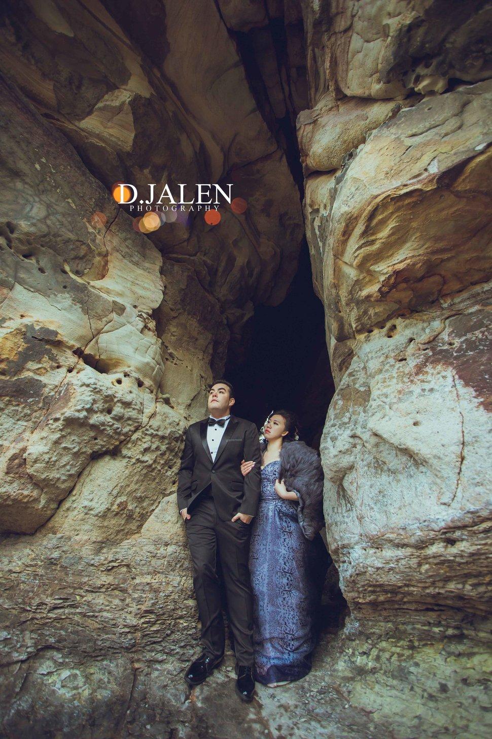 IMG_1996 拷貝 - D. Jalen  studio - 結婚吧