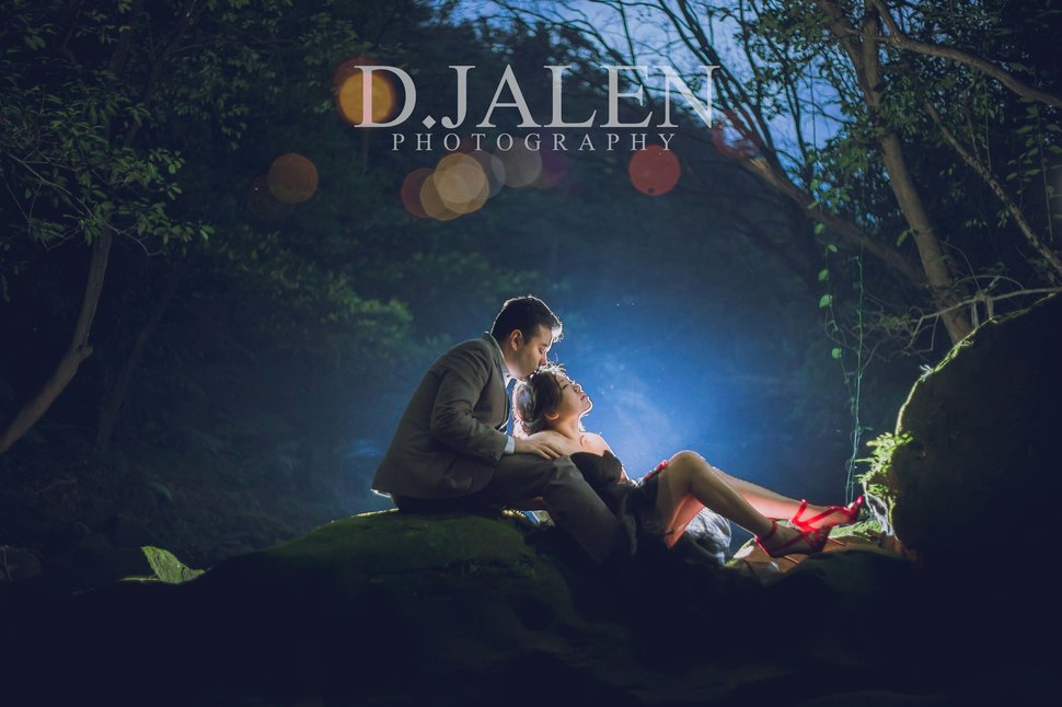 IMG_2020 拷貝 - D. Jalen  studio - 結婚吧