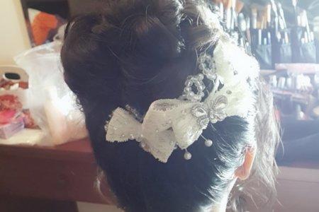 國瀚&淨文   結婚