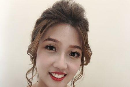 智濠&心維結婚