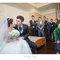 洪齊婚禮攝影