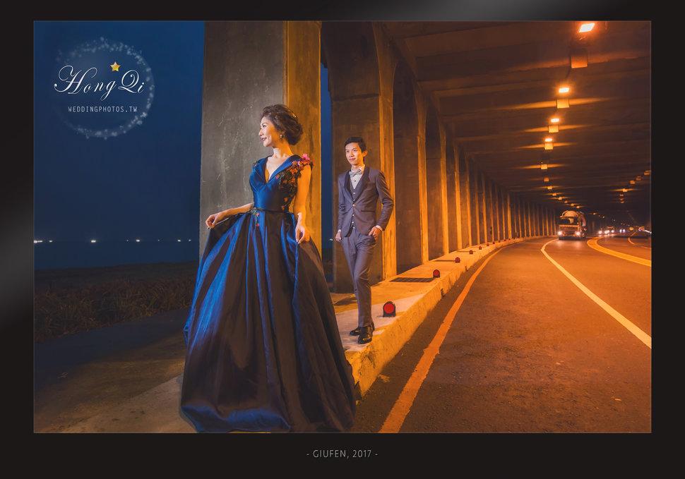 自助婚紗。洪齊影像團隊 - 洪齊影像團隊 - 結婚吧