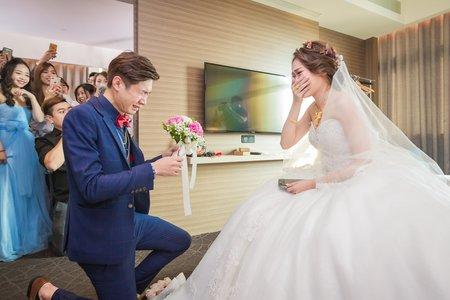 婚禮紀錄|文駸&仔仔