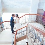 Real Wedding 瑞歐婚禮攝影,超級親切又專業的Real