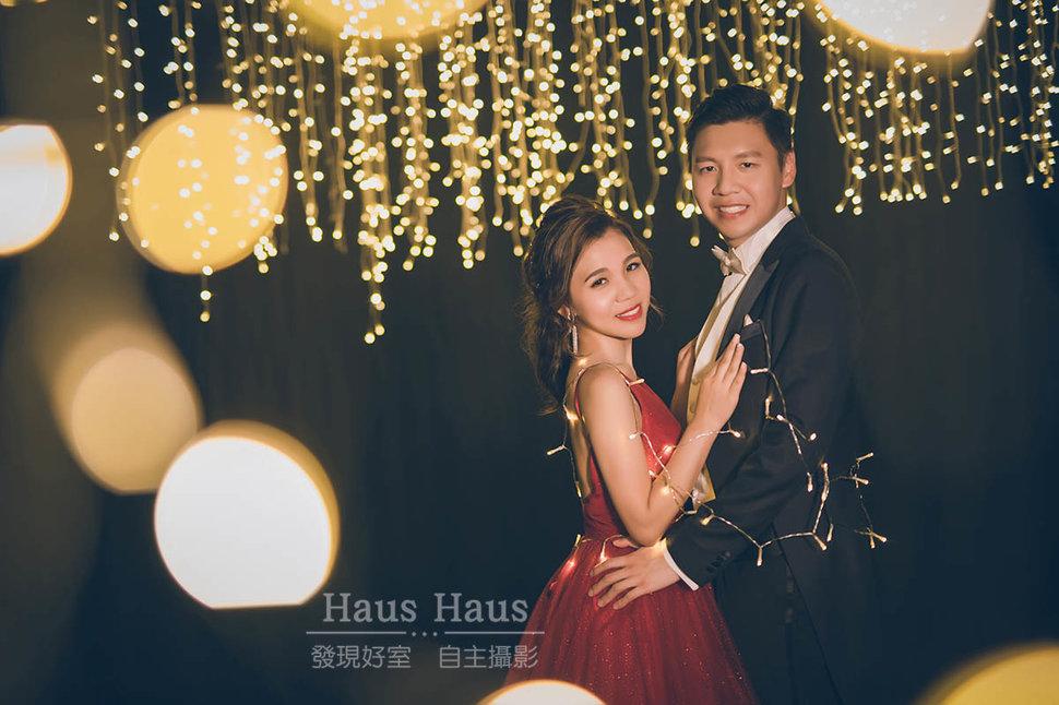 IMG_7338 - 發現好室 HAUS HAUS 自主攝影《結婚吧》