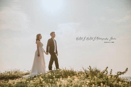 【每年精選】夕陽無限美好婚紗💙持續更新