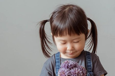 【精選 】兒童寶寶寫真   HAUS HAUS