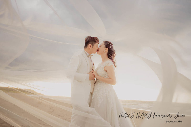 $42800頂級結婚年終包套送很大!作品