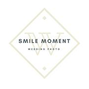 微攝影 Smile Moment攝影團隊