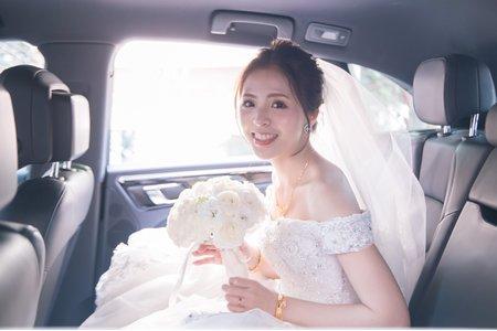【微攝影】高雄林皇宮-美女與野獸主題|婚攝推薦|婚錄推薦
