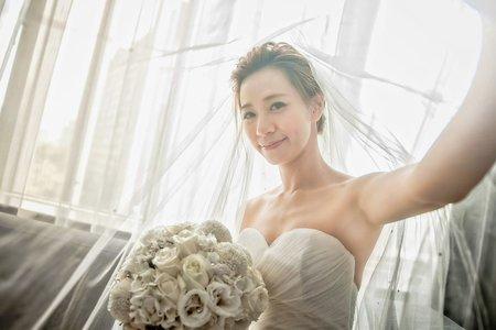 光點攝影Studio/婚禮紀錄精選