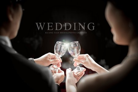 光點攝影Studio/婚禮紀錄