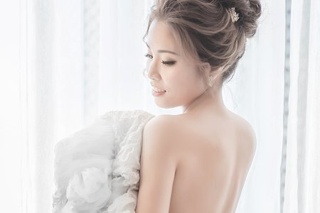 光點攝影Studio/婚禮精選