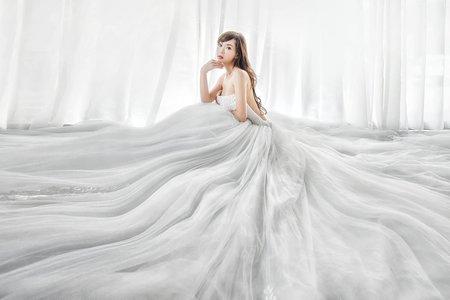 光點攝影Studio/婚紗寫真/自助婚紗