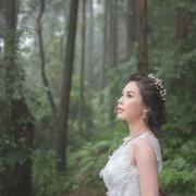 台北新娘秘書 陳可璇 Kasha