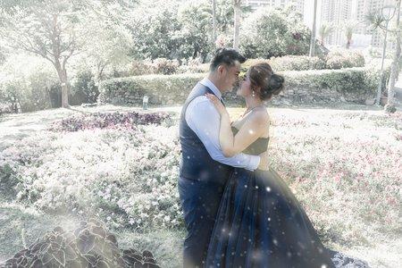 銘伊 ❤️ 滋讌 | 婚禮紀錄 | 文定儀式 | 平面攝影 | 一品圓食堂