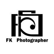 FK Photographer