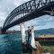 7Rose_Sydney_ (4)