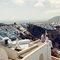 7Rose_Santorini_  (1)