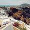 7Rose_Santorini_  (2)