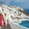7Rose_Santorini_  (5)