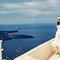 7Rose_Santorini_  (8)
