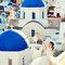 7Rose_Santorini_  (9)