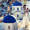 7Rose_Santorini_  (10)