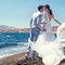 7Rose_Santorini_  (14)