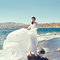 7Rose_Santorini_  (15)