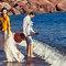7Rose_Santorini_  (17)