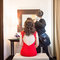 永豐棧酒店婚宴永豐棧酒店婚攝台中永豐棧台中婚攝推薦婚攝-002