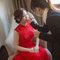 永豐棧酒店婚宴永豐棧酒店婚攝台中永豐棧台中婚攝推薦婚攝-020