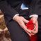永豐棧酒店婚宴永豐棧酒店婚攝台中永豐棧台中婚攝推薦婚攝-032