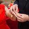永豐棧酒店婚宴永豐棧酒店婚攝台中永豐棧台中婚攝推薦婚攝-038
