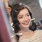 彰化富山日本料理全台大飯店富山日本料理婚宴彰化婚攝婚攝mars推薦婚攝-005