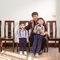 彰化富山日本料理全台大飯店富山日本料理婚宴彰化婚攝婚攝mars推薦婚攝-009