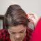 彰化富山日本料理全台大飯店富山日本料理婚宴彰化婚攝婚攝mars推薦婚攝-012