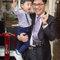 彰化富山日本料理全台大飯店富山日本料理婚宴彰化婚攝婚攝mars推薦婚攝-014